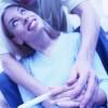 Jakie są objawy ciąży?
