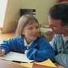 Mocne i słabe strony dziecka – dlaczego warto je poznać?