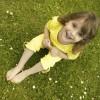 Jakie choroby atakują skórę dziecka?