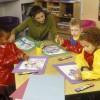 Czy warto posłać dziecko do przedszkola prywatnego?