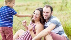Porady na 25. tydzień ciąży