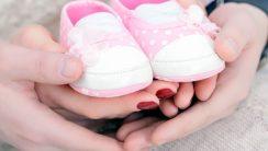 Porady na 38. tydzień ciąży