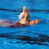 Uprawianie sportu i gimnastyka w czasie ciąży