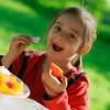 kategoria dieta i żywienie wiek przedszkolny