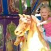 kategoria rozwój dziecka wiek przedszkolny