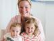 Bezpłatne warsztaty edukacyjne: Mama wraca do pracy