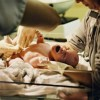 670_Newborn-baby-straight-after-birth