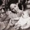 670_Parents-feeding-baby
