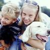 Co spakować na wakacje z dziećmi
