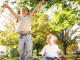 Bezpłatne szczepienia dla dzieci przeciwko pneumokokom