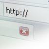 670_laptop-http