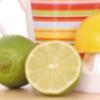 670_lemons-fruit-food