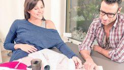 Prawa kobiet w ciąży - czego powinnaś oczekiwać od Twojego pracodawcy?