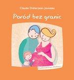 porod_bez_granic