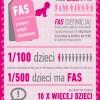 Infografika_fas_1