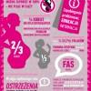 Infografika_fas_3