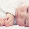 Biegunka u niemowląt i dzieci – niebezpieczna i męcząca