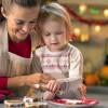 5 pomysłów na świąteczne zabawy z dziećmi