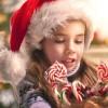 Czy dawać dzieciom słodycze?