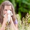 Naturalne sposoby na wiosenną alergię u dzieci