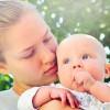 Jak chronić niemowlę w czasie upałów?