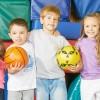 Zajęcia dodatkowe dla dzieci – tak czy nie?
