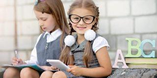 Jak pomóc dziecku wrócić do szkoły po wakacjach?