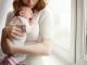 Kolka niemowlęca: 4 skuteczne sposoby + 3 sposoby, których lepiej nie próbuj