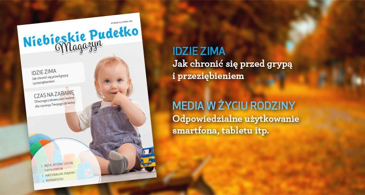 e-Magazyn_Niebieskie_Pudełko_listopad