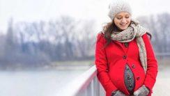 trzeci-trymestr-zimą