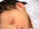 Kolczyki dla noworodka – czy to dobry pomysł?