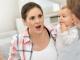 Pierwszy rok dziecka …ostatnim małżeństwa?