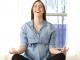Oddychanie przeponowe – umiejętność, którą powinnaś opanować.