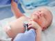 Pierwsze badania noworodka – jakie badania wykonuje się tuż po narodzinach?