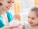 Ekonomicznie z małym dzieckiem