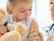 5 trudnych pytań o szczepionki