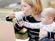 Mama freelancerka, czyli praca w domu z noworodkiem