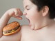 Jak rodzice przyczyniają się do otyłości swoich dzieci