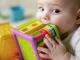 Zabawki dla niemowlęcia od urodzenia do pierwszych urodzin