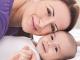 5 sposobów na zacieśnianie więzi z noworodkiem