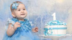 pierwsze-urodziny