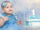 Pierwsze urodziny – jak je zorganizować by były radością dla dziecka?