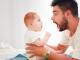 Podobny do mamy czy do taty? Podstawowe zasady dziedziczenia