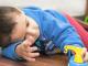 Autyzm – co go powoduje? Jak i kiedy można go rozpoznać?