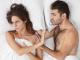 Seks po porodzie – jak długo trzeba czekać?