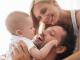 Dwujęzyczne dziecko – wszystko, co musisz wiedzieć o wychowywaniu maluszka w międzynarodowym środowisku