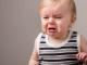 Z czego wynika temperament niemowlaka?
