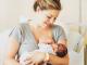 7 najczęstszych mitów na temat karmienia piersią