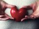 Uporczywe zapalenie pęcherza – jak sobie z nim radzić?
