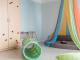 Jak urządzić pokój dla niemowlaka w stylu Montessori w 6 krokach